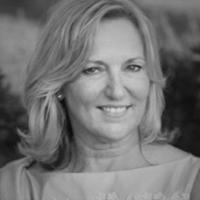 Nancy L. Jamieson