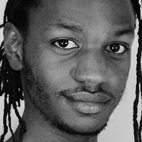 Ngabo Nabea