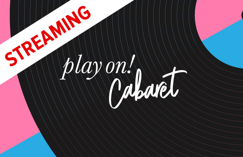 I - Play On!