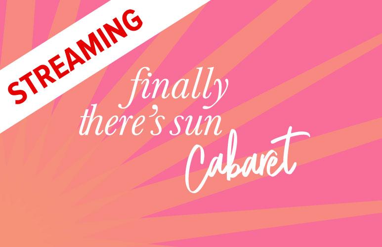 K -  Finally There's Sun