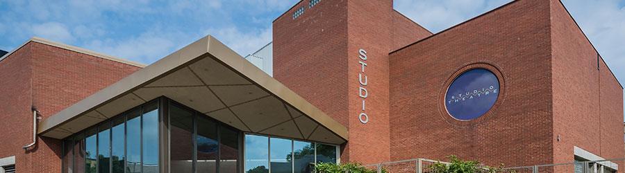 Venue Studio