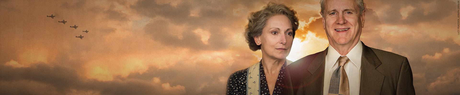 Promo image from All My Sons