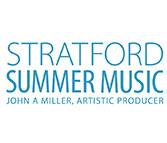 Summer Music CTA
