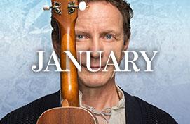 January>