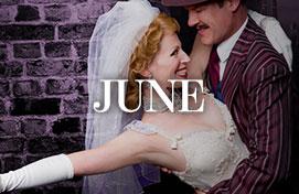 June>