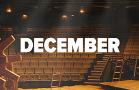 December>