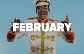 February>