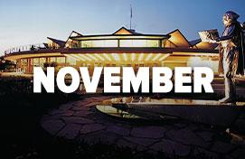 November>