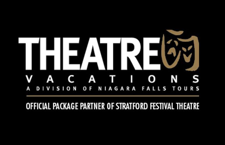 Theatre Vacations logo