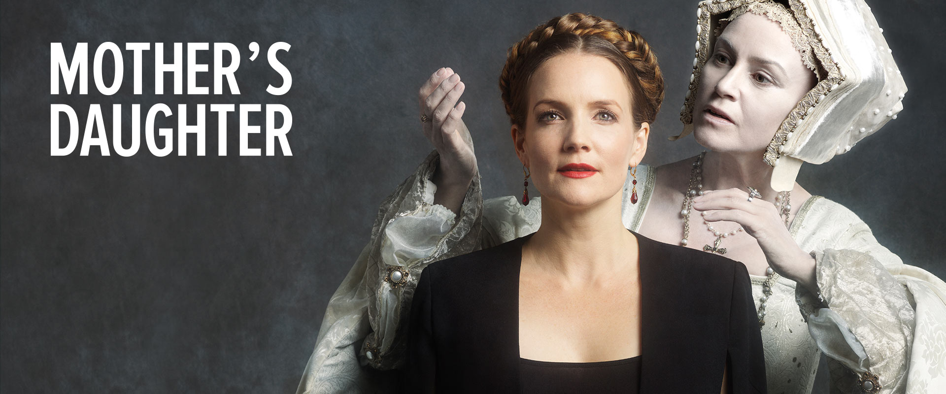 Publicity image from Mother