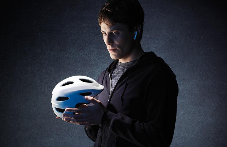 Hamlet-911