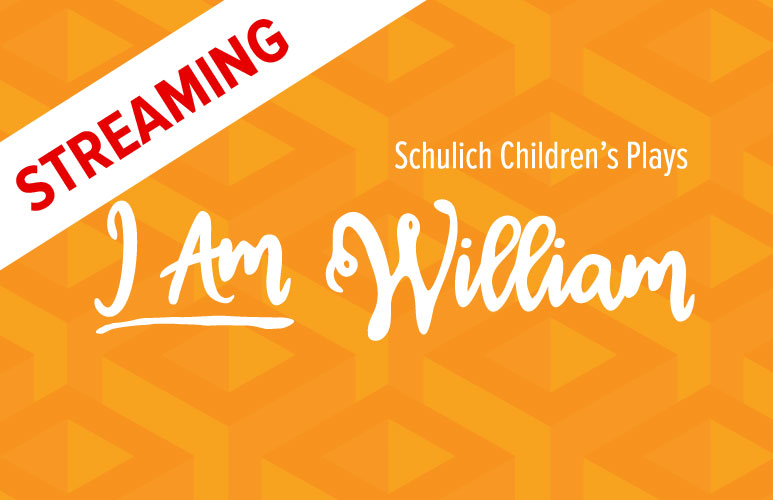 I Am William Virtual Stream