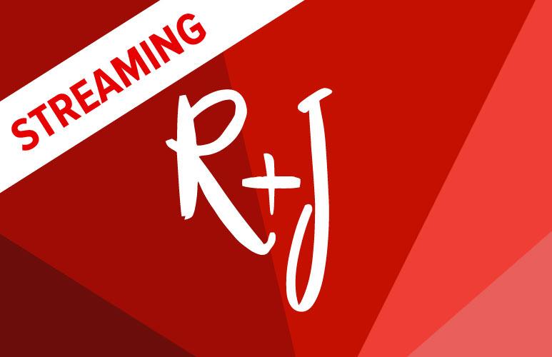R + J Virtual Stream