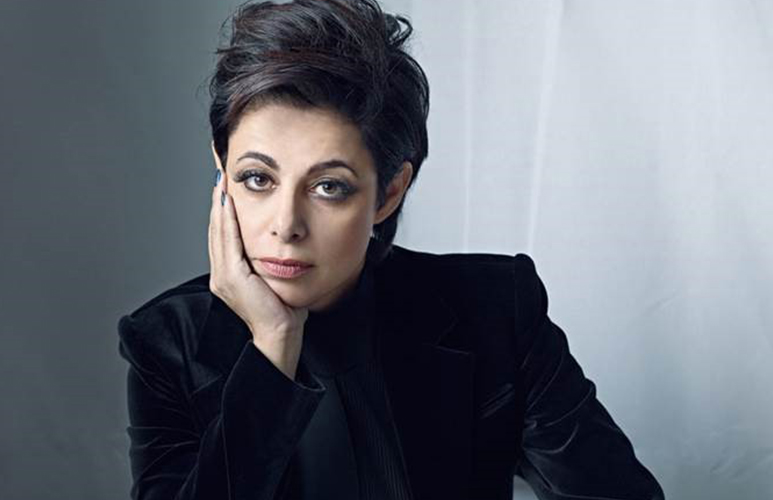 The Art of Litigation: Marie Henein